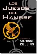 los-juegos-del-hambre_suzanne-collins_libro-OAFI335