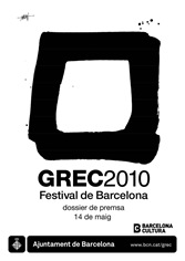 http___w3.bcn.es_fitxers_icub_premsa_dossiergrecfestivaldebarcelona2010