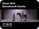 sonar-2010