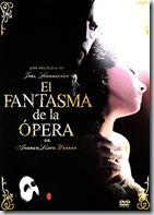 el_fantasma_de_la_opera