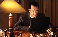 tom_hanks_you've_got_mail_001