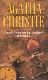 libro-asesinato-en-el-orient-express-de-agatha-christie-esta_vip