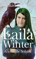 Laila Winter I