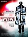 twelve-cartel1