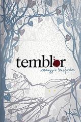 Portada Temblor