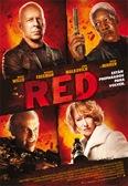 red-cartel1