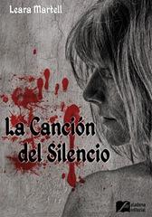 p_la_cancion_del_silencio