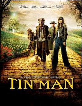 tinman_large