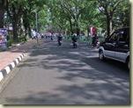 Jalan Bandung 2