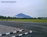 Gunung Arjuno 1