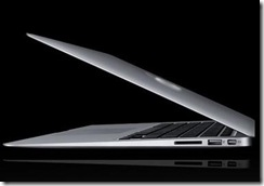 Which MacBook Air is Best for Video and Photo Editing MC504LLA
