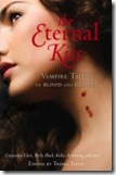 eternal-kiss-aus-cover-300x223