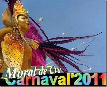 carnaval-moral-de-cva