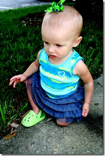 Cori - week 38 outside 073 photoshop