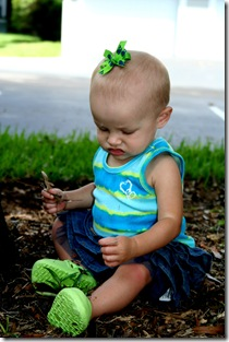 Cori - week 38 outside 029 photoshop