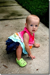 Cori - 9 weeks 029 photoshop