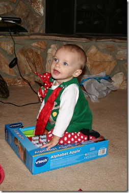 Christmas '10 070 cropped