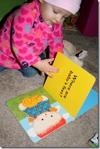 book fun 2