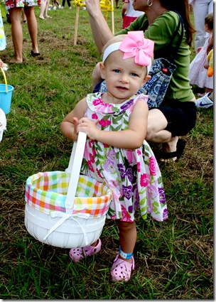 Easter - Egg Drop Alachua '11 025 ps