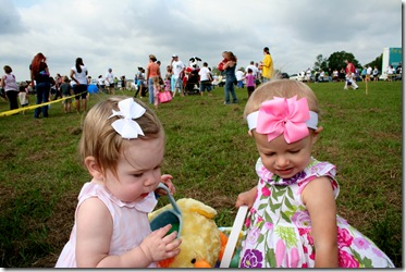 Easter - Egg Drop Alachua '11 051 ps