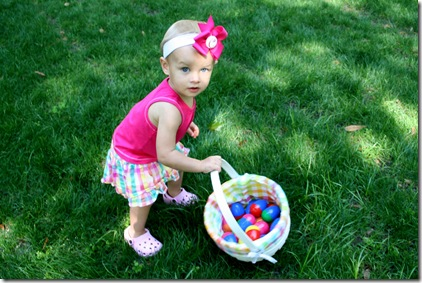 Easter 120 ps