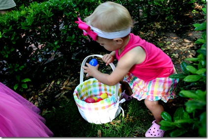 Easter 044 ps