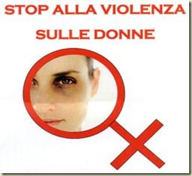 Cpo Violenza donne.preview