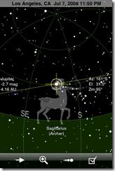 goskywatchplanetarium