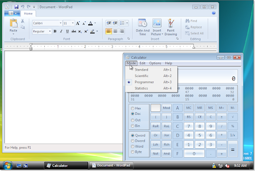 wordpad_calc