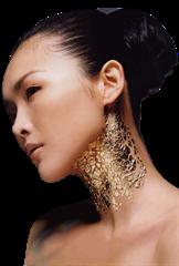 Jeanine Chin