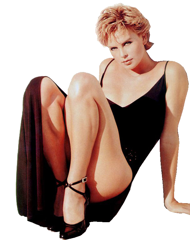 charlize_theron_008