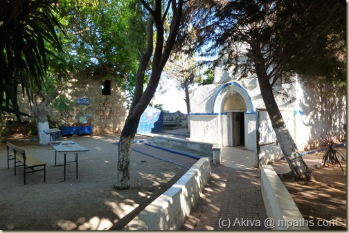 kever binyomin 021