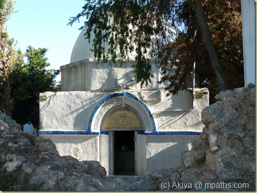 kever binyomin 023