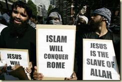 muslim protest2