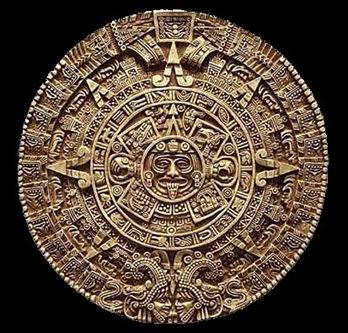 calendario maya2012[5]