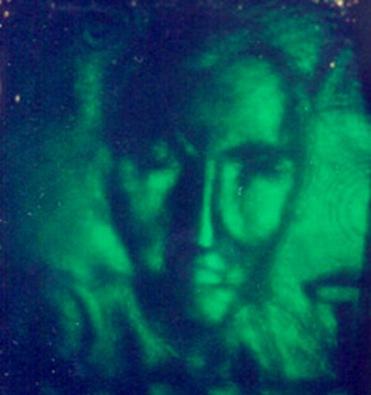 autorretrato_holograma