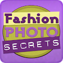 Fashion Photo Secrets icon