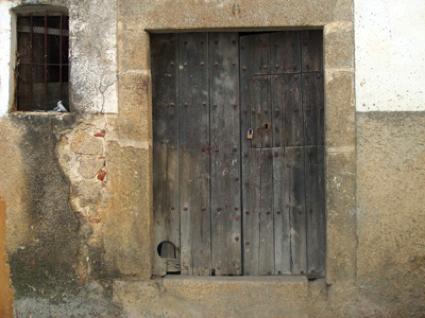 puerta05.iiFJBGon0fu2.jpg