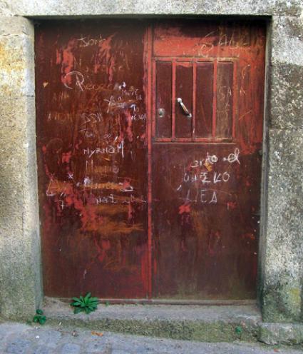 puerta01.EikaM3xIXBN5.jpg