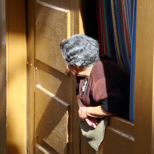 abuela.NFNh1SpGk0Ll.jpg