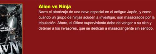 alien-vs-ninjas-2011-02-28-07-06.jpg