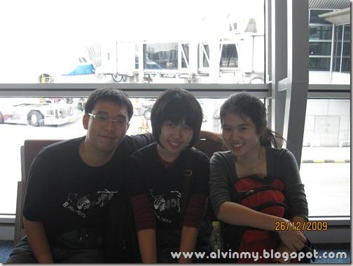 hk pics 272