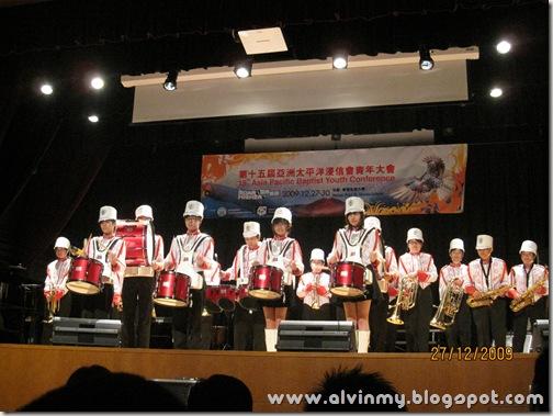 hk pics 350