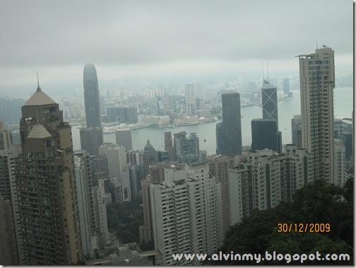 hk pics 388