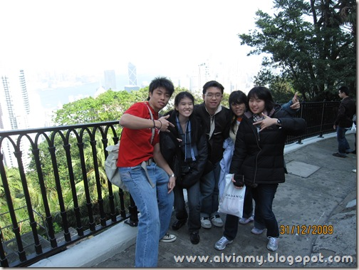 hk pics 465