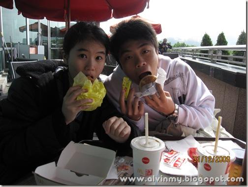 hk pics 453