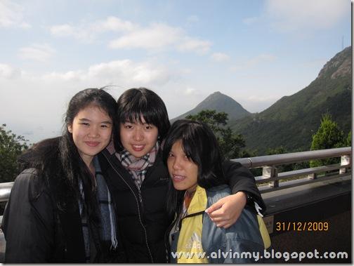 hk pics 458