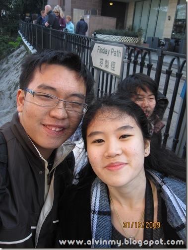 hk pics 479
