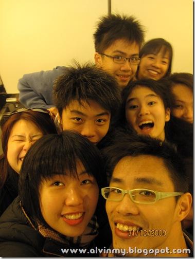 hk pics 491