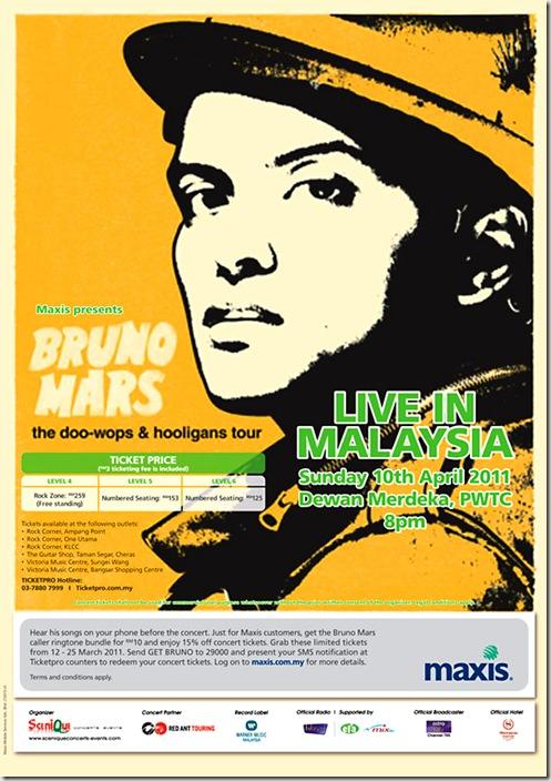 bruno-mars-live-kl-poster